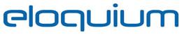 JTL-Servicepartner Eloquium Logo