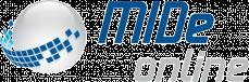 Mide Online JTL Technologiepartner