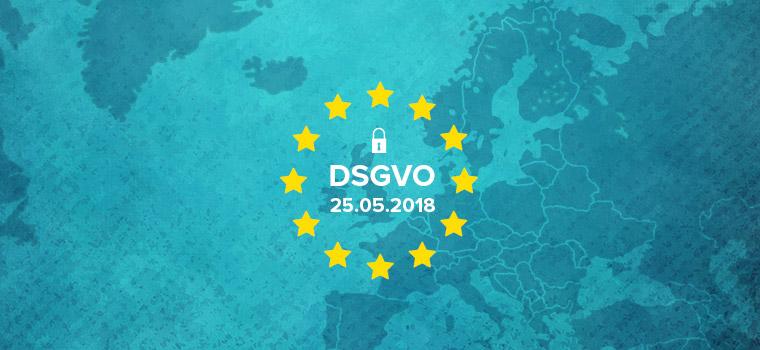JTL DSVGO 2018