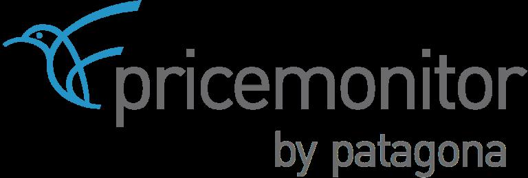 Pricemonitor Logo