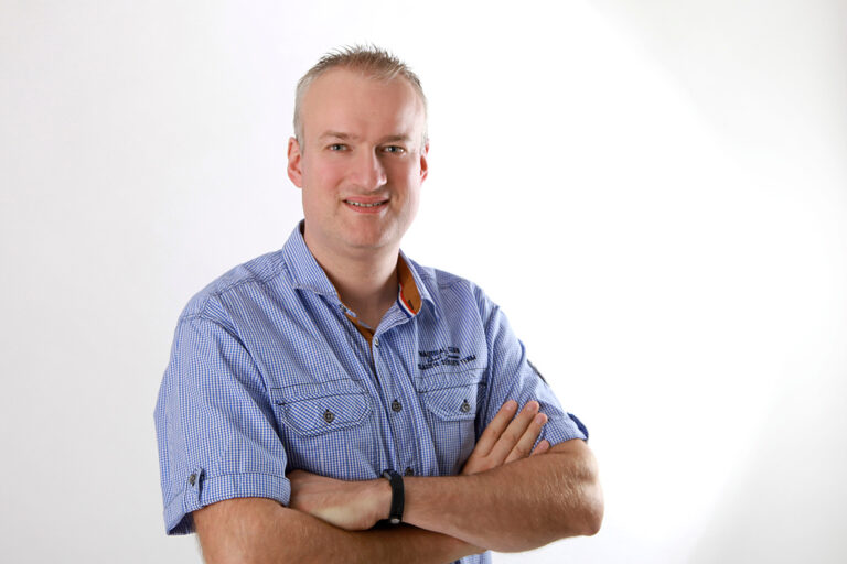 Stephan Schulz Web Service Hostingpartner JTL